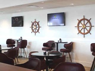 Lakeside Yacht Club - Social Activities