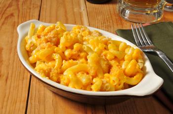 mac-cheese-dp