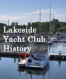 LYC-History