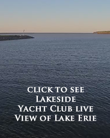 LYC-View of Lake Erie